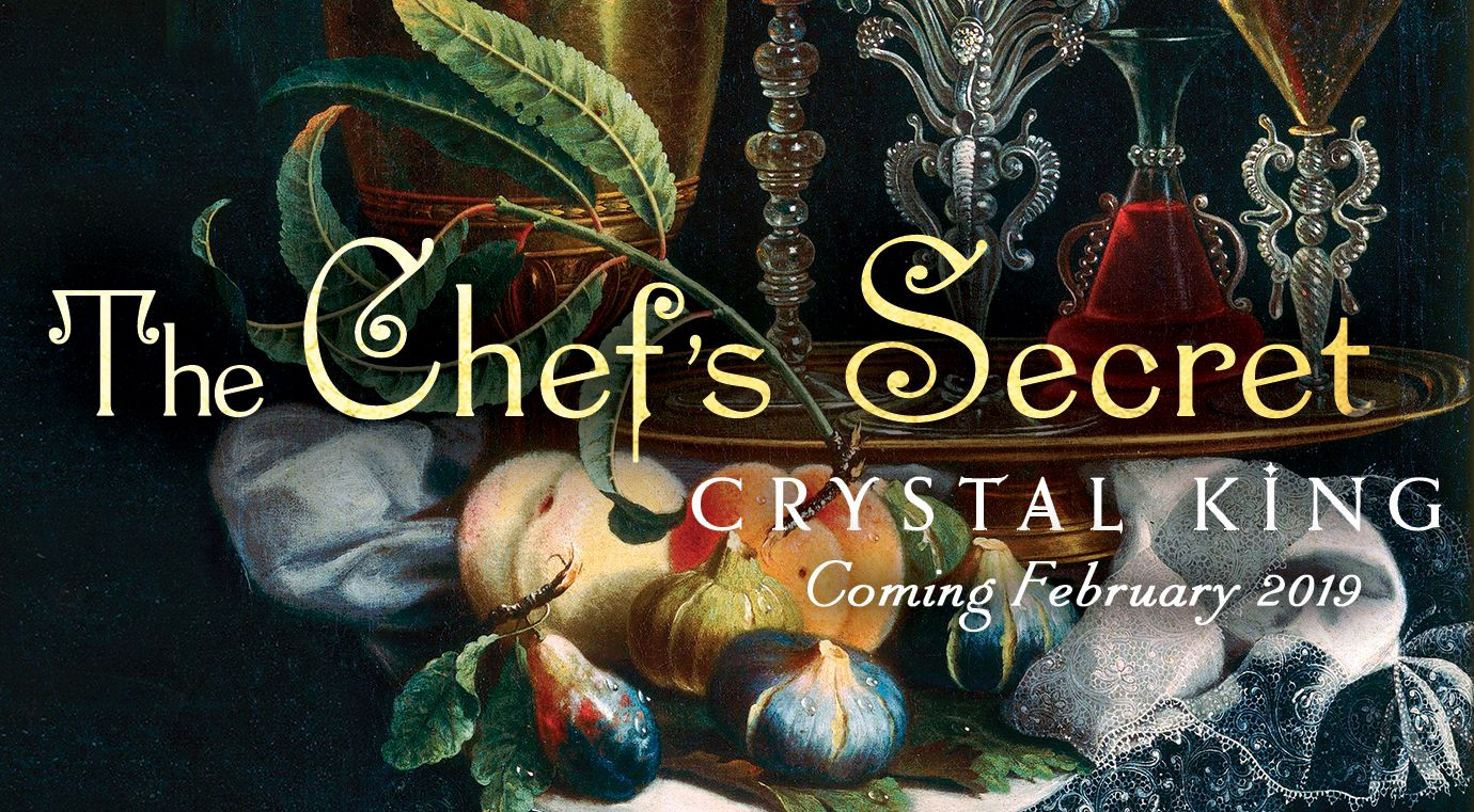 Chefs Secret header.jpg