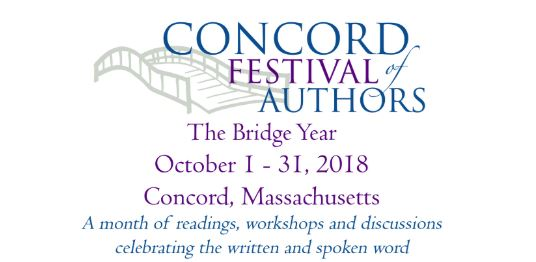 Concord Festival