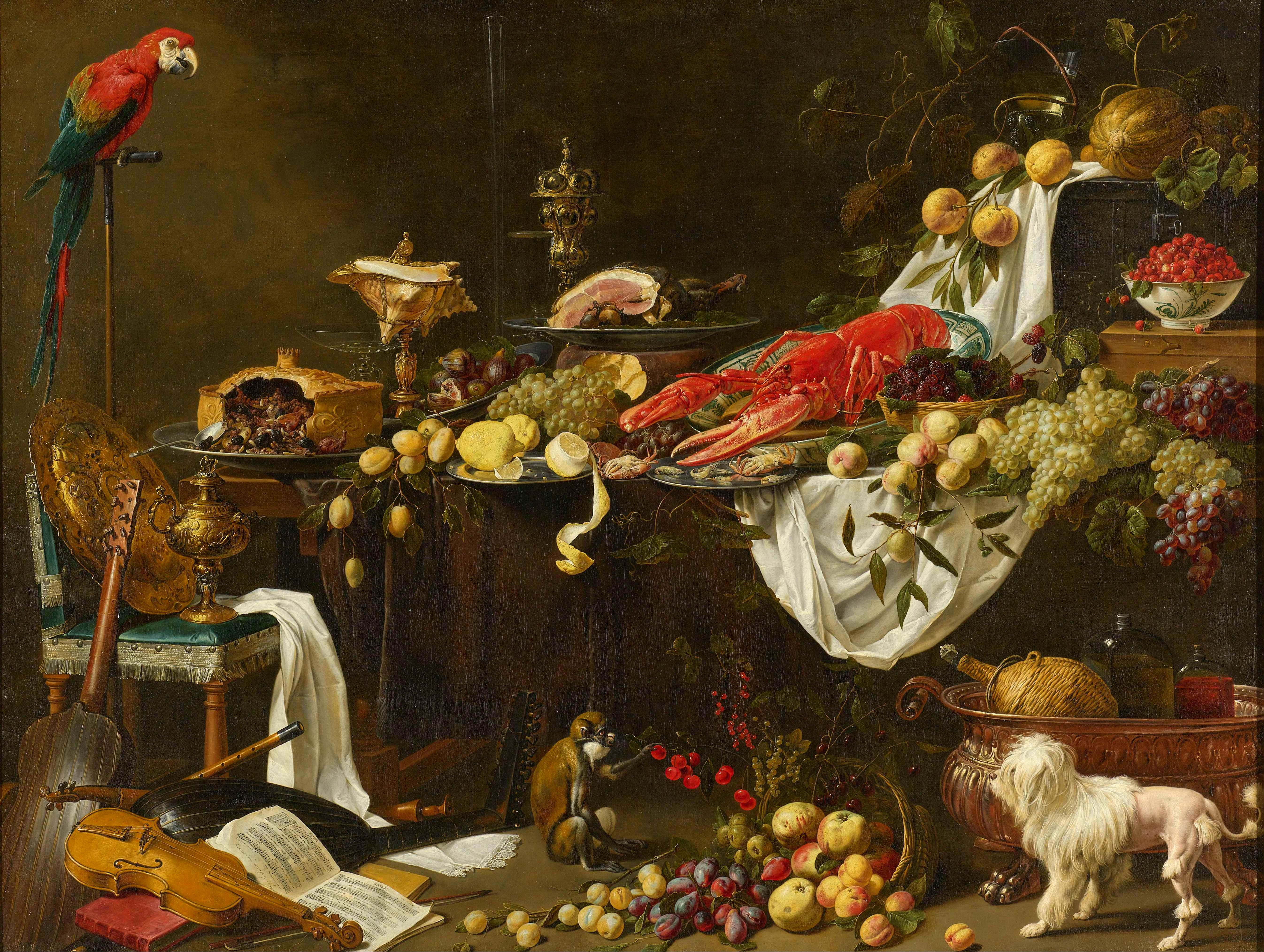 Banquet_Still_Life,_Adriaen_van_Utrecht,_1644_-_Rijksmuseum-1.jpg