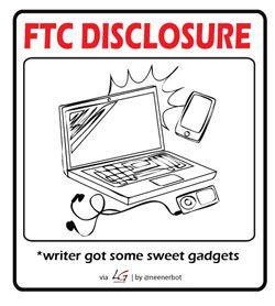 ftc_gadgets_2503