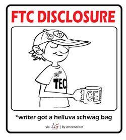 ftc_schwag_2503