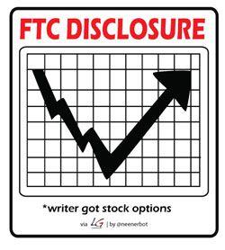 ftc_stocks_2503