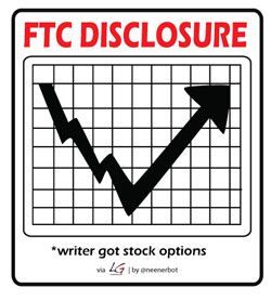 ftc_stocks_2503