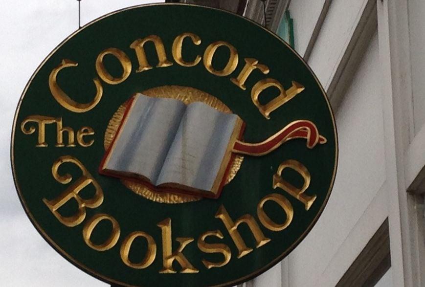 concord-bookshop2