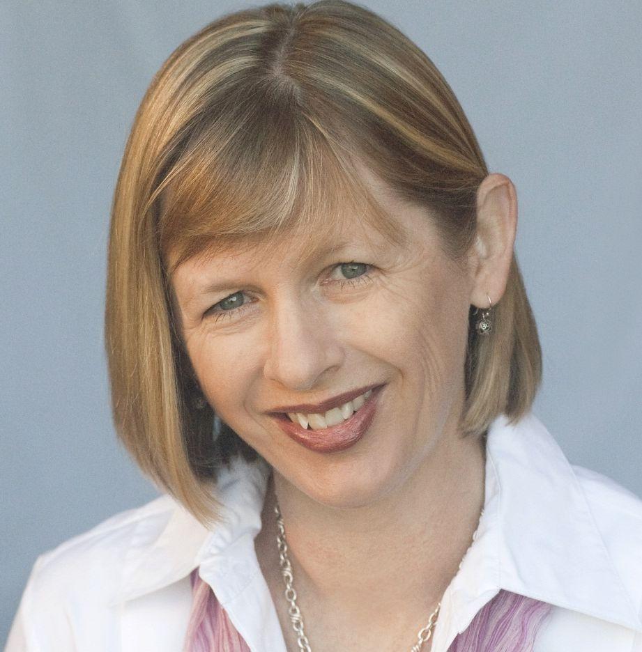 Elisabeth Storrs