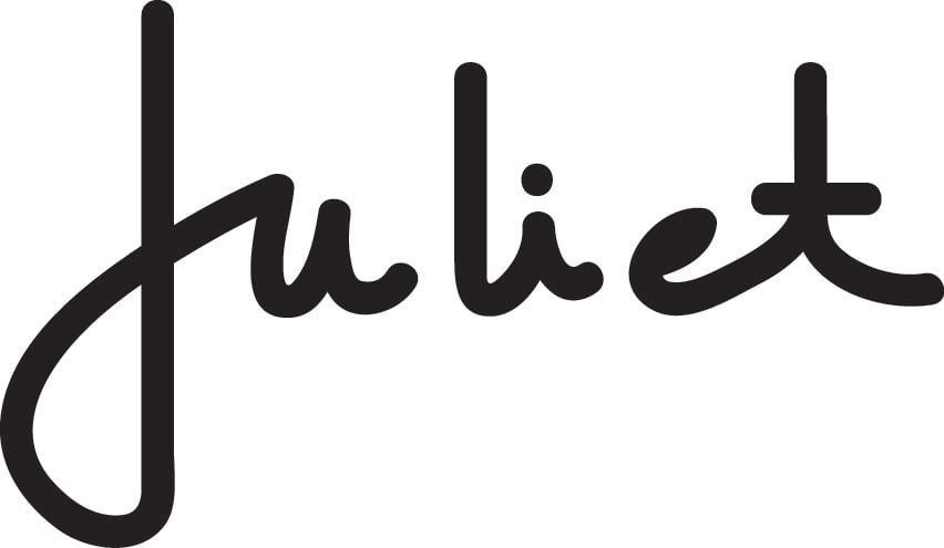 juliet+logo+CURRENT