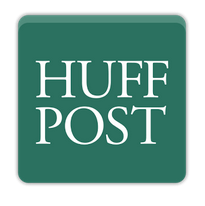 huffington-post-icon